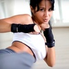 Up to 80% Off Fitness Classes in North Syracuse