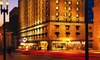 Boston Omni Parker House Hotel - Boston, MA: Stay at Omni Parker House in Boston, MA, with dates into August