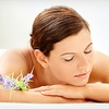Up to 54% Off at The Mona Lisa Day Spa