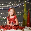 73% Off Christmas Photo-Shoot Package