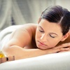 54% Off Massage at Hara Holistic Bodycenter