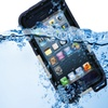 Armor-X ArmorCase All-Weather Waterproof iPhone 5/5s Case