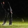 Up to 57% Off Indoor Golf