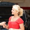 67% Off Emissions Testing at F1 Star Smog Check