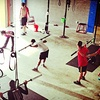 Up to 80% Off Beginner CrossFit Classes