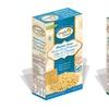 Gluten-Free Mac 'n' Cheese or Marinara (12-Pack)