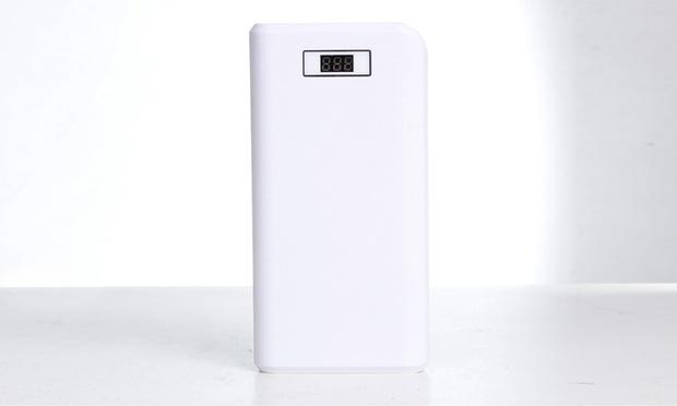 Z2-1000x600.jpg