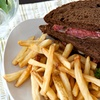 Up to 36% Off Meal for Two at Mike O'Donnell's Irish Pub