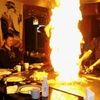 Up to 57% Off 11-Course Teppanyaki Japanese Meal
