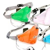 Hydration Sport Fanny Pack