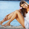 Up to 78% Off Laser Hair Reduction