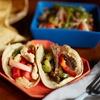 Up to 41% Off at Eldorado Mexican Restaurant