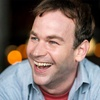 Mike Birbiglia — Up to 51% Off Standup