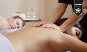 Benessere Infinito: 3 massaggi a scelta più sedute di bellezza per il viso e trattamenti reiki (sconto fino a 81%)