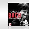 Joshua Bell - Bach