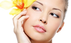 Forever 25 Medical Center: $119 for Up to 20 Units of Xeomin at Forever 25 Medical Center ($400 Value)