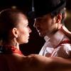 Tanzkurs Salsa oder Standard