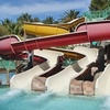 Raging Waters Sacramento – Up to 30% Off Water Park Admission