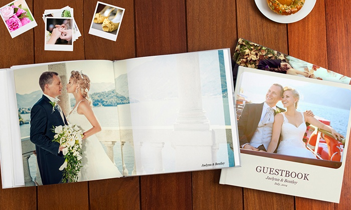groupon wedding photography deals london