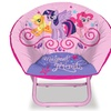 My Little Pony Saucer Chair