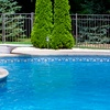 Up to 55% Off from Clarify Pool Solutions