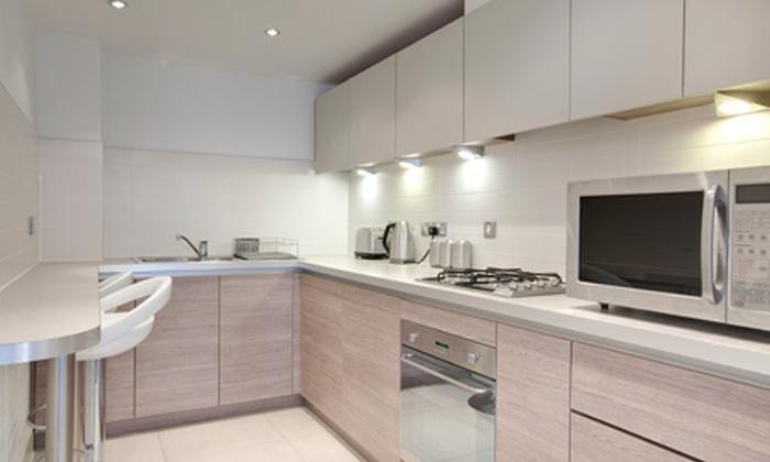 moveis planejados usado cozinha