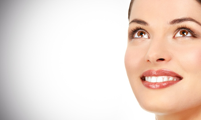 Smiles on the Avenue - Silver Spring: $129 for an In-Office Venus Teeth-Whitening Treatment at Smiles on the Avenue ($600 Value)