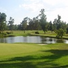 Up to 43% Off 18 Holes of Golf at Shannon Greens Golf Club