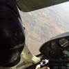 34% Off Flight Introduction from Fresno Flyers