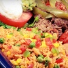 Half Off Mexican Cuisine at Red Pepper Grill