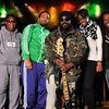 The Wailers – Up to 57% Off Reggae Concert