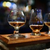Up to 40% Off Distillery Tour and Tasting for Two