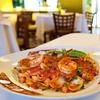 Up to 39% Off at Pazzo's Cucina Italiana