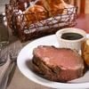 Half Off Steak-House Cuisine at Mariah's