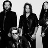 Buckcherry — Up to 52% Off Concert