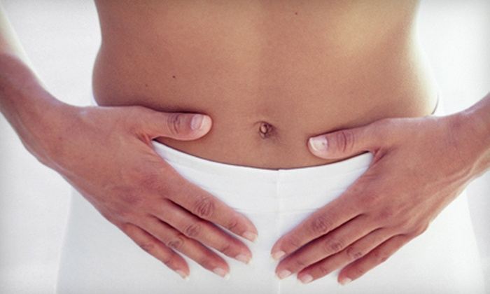 Wellville Massage & Healing Arts - Durham: 1 or 3 Colon-Hydrotherapy Sessions with Castor-Oil Packs at Wellville Massage & Healing Arts (Up to 52% Off)