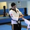 75% Off at Reflex Taekwondo