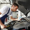 Up to 50% Off Premium Synthetic Blend Oil-Change Packages