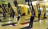 Sky Fitness - Buffalo Grove: 10 or 20 Fitness Class, or Four Months of Unlimited Fitness Classes at Sky Fitness (Up to 91% Off)