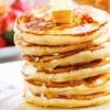 40% Off Breakfast Food at Scrambl'z
