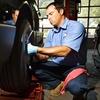 56% Off Pre-Winter Auto Service at J&S Auto Repair