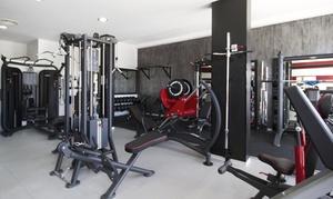 Non Solo il FItness: 10 o 20 ingressi con personal trainer da Non Solo il Fitness (sconto fino a 85%)