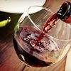 Up to 60% Off Wine Class at Great Tastes