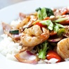Up to 46% Off Chinese Cuisine at Jade Garden