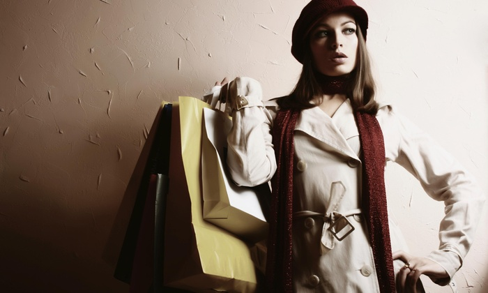 Beauty Enhancements Inc - Forest Hills: $29 for $50 Worth of Women's Clothing — Beauty Enhancements Inc