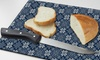 Picture It On Canvas: Custom Glass Cutting Boards from Picture It On Canvas ($5-$11)