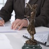 45% Off Notary Services