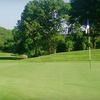 Up to 51% Off at Twin Brooks Golf Course