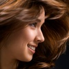 Up to 49% Off Haircut Packages