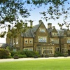 Surrey: 4* Stay with Murder Mystery Experience